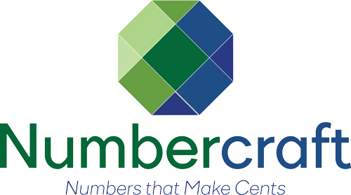 Numbercraft, LLC