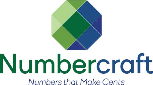 Numbercraft, LLC